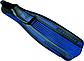 Ласты для подводного плавания Technisub Stratos FP, фото 3