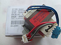 Трансформатор для холодильника Samsung DA26-00003A