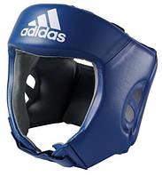 Боксерский шлем Adidas AIBAH1