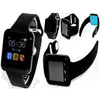 Часы умные,часы браслет EB-EZ-480 HIX