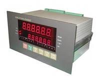 Вагодозуючий контролер C602, фото 1