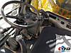 Колесный экскаватор KOMATSU PW170-6K (2003 г), фото 2