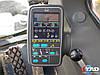 Колесный экскаватор KOMATSU PW170-6K (2003 г), фото 3