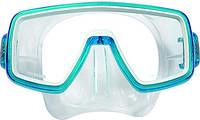 Маска для подводного плавания Planet LX Aqualung Sport