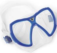 Маска для подводного плавания AQUA LUNG Sport Visionflex LX