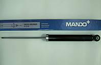 Задние амортизаторы MANDO (МАНДО) CHEVROLET AVEO T250 (Шевроле Авео) с 2006 г.в., газомасляные