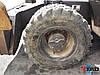 Колесный экскаватор KOMATSU PW170-6K (2003 г), фото 5