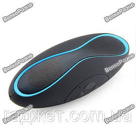 Музыкальная Bluetooth колонка X6U