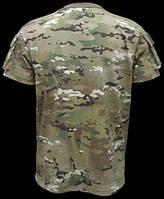 Добавлен подраздел военной одежды: Футболки камуфляжные
