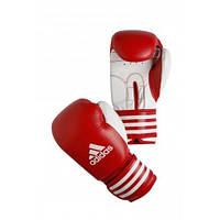 "Боксёрские перчатки  ADIDAS ""ULTIMA"""