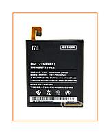 Аккумулятор Батарея Xiaomi Mi4 (BM32) 3080 mAh Original