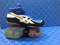 Борцовки Asics Обувь для занятия борьбой