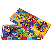 Игра Bean Boozled. Game. рулетка и конфеты! Jelly Belly.Бин Бузлд Джели Бели. 4 издание