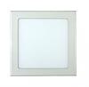 Светодиодный светильник 12Вт 4200К SL12WK
