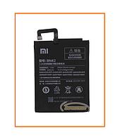 Аккумулятор Xiaomi Redmi 4 (BN42) 4100 mAh Original
