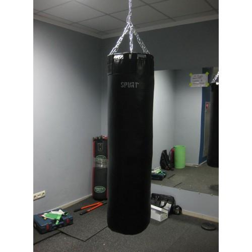 Боксерский мешок SPURT (200х40)