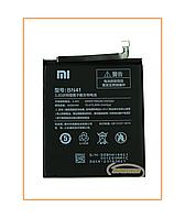 Аккумулятор Батарея Xiaomi Redmi Note 4 (BN41) 4000 mAh
