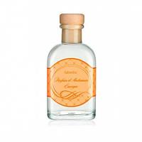 Ароматический диффузор faberlic Parfum d'Ambiance Energie