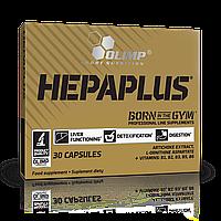 Olimp Hepa Plus Sport Edition 30 caps