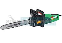Пила цепная электрическая CRAFT-TEC ПЦ-2000