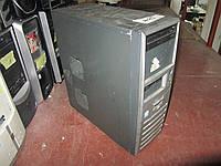 Корпус для ПК Chieftec серверный потертый №36, фото 1