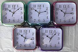 Годинники настінні SIRIUS для дому та офісу GT-1851C