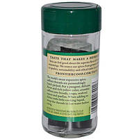 Frontier Natural Products, Нити шафрана, 0.036 унций (1 г)