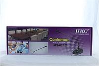 Микрофон  DM MX-622C для конференций