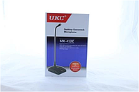 Микрофон  DM MX-412C для конференций