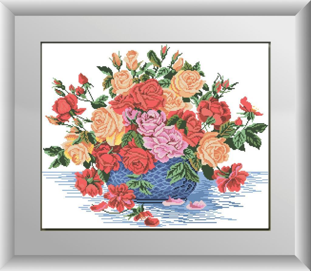 Купить букет роз домашние фото, букет из 27 розы картинки