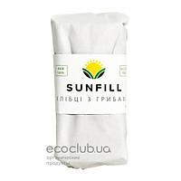 Хлебцы с грибами Sunfill 100г
