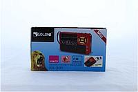 Радио FM Golon RX 992 (радиоприемник)
