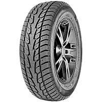 Зимние шины Torque TQ023 215/65 R16 98H (под шип)