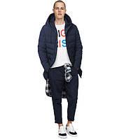 Демисезонные куртки мужские kiro tokao япония