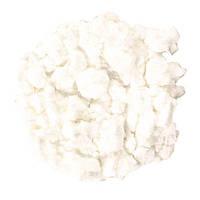Frontier Natural Products, Сертифицированный натуральный картофельный крахмал, 16 унций (453 г)