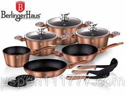 Набор посуды Berlinger Haus 1224