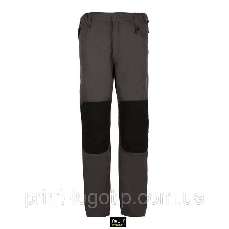 Рабочие брюки оптом от 10 производитель Франция