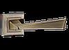 Ручка Z-1321 МВМ (нажмите на фото)