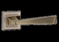 Ручка Z-1321 МВМ (нажмите на фото), фото 1