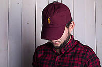 Кепка Polo Cap by Ralph Lauren
