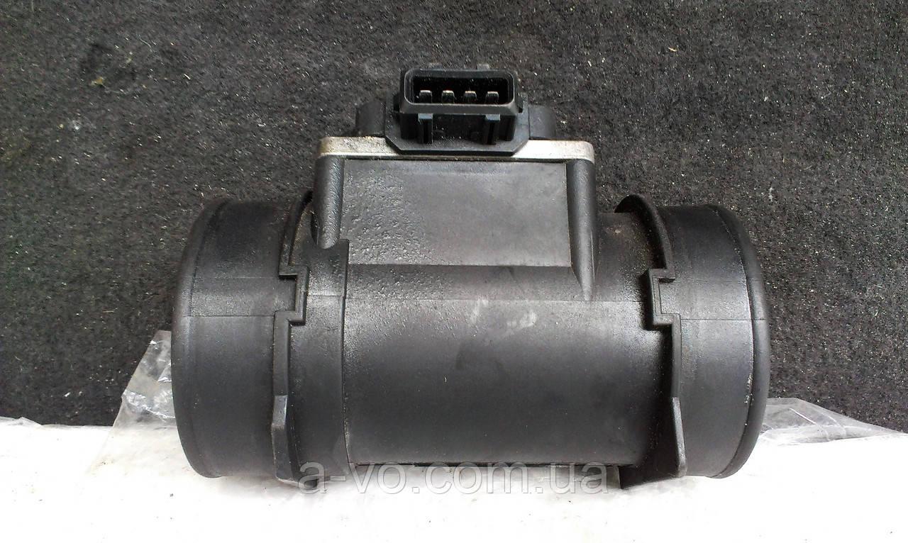 Расходомер воздуха Opel Astra F Omega B Vectra B 1.8 2.0 5WK9150 90411957