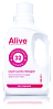 Alive-Концентрированное жидкое средство для стирки