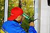 Зачем нужны откосы для пластиковых окон?