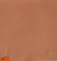 Рулонные шторы палитра, фото 1