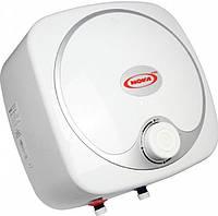 Электрический водонагреватель Novatech NT-CO 15