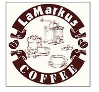 Ингредиенты LA Markus