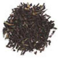 Frontier Natural Products, Натуральный чай ассам, золотистый типсовый категории FOP, 16 унций (453 г)