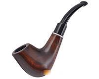 Курительная трубка Стандарт Премиум №11006-3,высший сорт