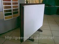 Переносная панель инфракрасного обогрева GH-500t., фото 1
