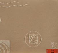 Рулонные шторы ikea, фото 1